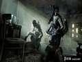 《狙击手 幽灵战士2》XBOX360截图-54
