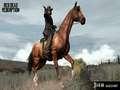 《荒野大镖客 年度版》PS3截图-96