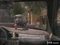 《使命召唤6 现代战争2》PS3截图-207