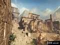 《使命召唤10 幽灵》PS3截图-4