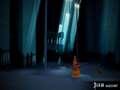 《旅途》PS4截图-9
