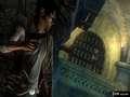 《神秘海域 德雷克船长的宝藏》PS3截图-43