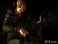 《生化危机6 特别版》PS3截图-42