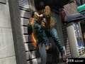 《如龙5 圆梦者》PS3截图-151