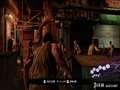 《生化危机6 特别版》PS3截图-156