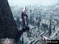 《刺客信条(PSN)》PS3截图-13