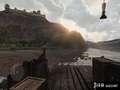 《荒野大镖客 年度版》PS3截图-341