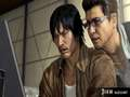 《如龙5 圆梦者》PS3截图-105