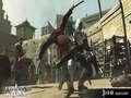 《刺客信条》XBOX360截图-41