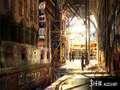 《永恒终焉》XBOX360截图-50
