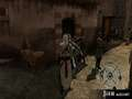 《刺客信条》XBOX360截图-203
