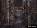 《永恒终焉》XBOX360截图-117