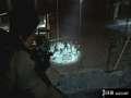 《生化危机6 特别版》PS3截图-75
