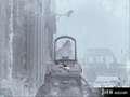 《使命召唤6 现代战争2》PS3截图-137