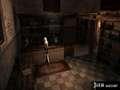 《刺客信条(PSN)》PS3截图-211