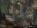 《荣誉勋章 空降神兵》PS3截图