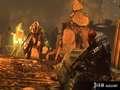 《幽浮XCOM 内部敌人》PS3截图