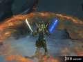 《暗黑破坏神3》PS4截图-46