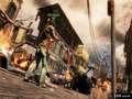 《神秘海域2 纵横四海》PS3截图-8