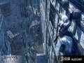 《刺客信条(PSN)》PS3截图-44