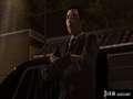 《如龙5 圆梦者》PS3截图-135
