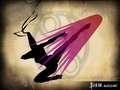 《猎天使魔女》XBOX360截图-169
