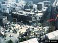 《刺客信条(PSN)》PS3截图-263
