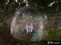 《最终幻想11》XBOX360截图-130