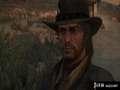 《荒野大镖客 年度版》PS3截图-346
