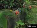 《皮克敏3》WIIU截图-92