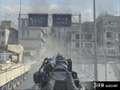 《使命召唤6 现代战争2》PS3截图-106