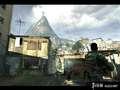 《使命召唤6 现代战争2》PS3截图-31