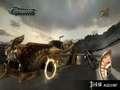 《猎天使魔女》XBOX360截图-155