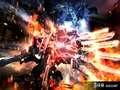 《装甲核心5》PS3截图