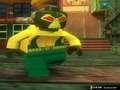 《乐高蝙蝠侠》XBOX360截图-65