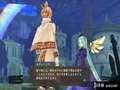 《夏莉的工作室 黄昏之海的炼金术士》PS3截图-241
