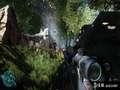 《狙击手 幽灵战士2》XBOX360截图-49
