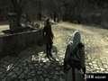 《刺客信条(PSN)》PS3截图-166