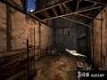 《生化危机6》XBOX360截图-93