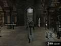 《刺客信条》XBOX360截图-182