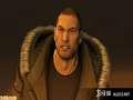 《如龙5 圆梦者》PS3截图-4