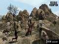 《荒野大镖客 年度版》PS3截图-257