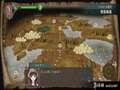 《夏莉的工作室 黄昏之海的炼金术士》PS3截图-251
