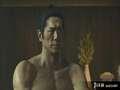 《如龙 维新》PS4截图-342