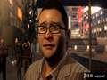 《如龙5 圆梦者》PS3截图-301