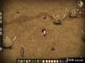《饥荒(PSN)》PS4截图-34