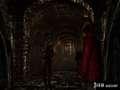 《生化危机6 特别版》PS3截图-115