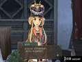 《夏莉的工作室 黄昏之海的炼金术士》PS3截图-149