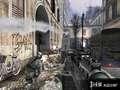 《使命召唤8 现代战争3》PS3截图-11