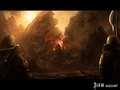 《暗黑破坏神3》XBOX360截图-30